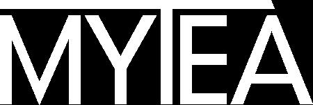 Demoshop by Media Arts interactive-Logo
